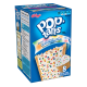Kellogg's Confetti Cupcake Pop Tarts