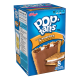 Kellogg's S'mores Pop Tarts