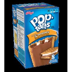 Kellogg's POP Tarts S'Mores