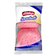 Mrs Freshley's Pink Snowballs Cakes 120g