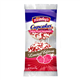 Mrs Freshley's Creme Filled Strawberry Shortcake Cupcakes 113g