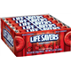 Lifesavers Wild Cherry Hard Candy