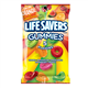 Lifesavers Gummies 5 Flavours 198g