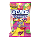 Lifesavers Gummies Exotics 198g