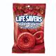 Lifesavers Wild Cherry Hard Candy 198g