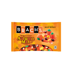 Brach's Mellowcreme Autumn Mix Candy 312g