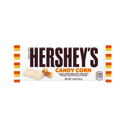 Hershey's Candy Corn Bar 43g