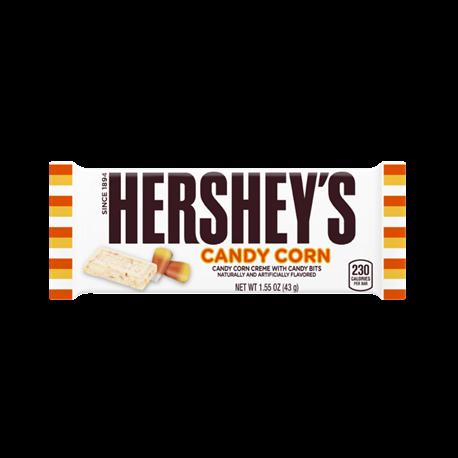 Hershey's Candy Corn Bar 43g