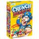 Cap'N Crunch 370g