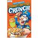 Cap'N Crunch Peanut Butter Crunch 355g