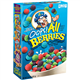 Cap'N Crunch Oops! All Berries 326g