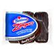 Hostess Zingers Iced Devils Food Cake 3ct 108g