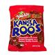 Toad-Ally Kangaroos 85g