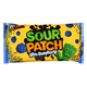 Sour Patch Blue Raspberry (56g)