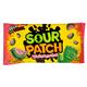 Sour Patch Watermelon (56g)