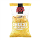 Uncle Rays Cheesy Garlic Bread Flavour Potato Chips 120g