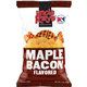 Uncle Rays Maple Bacon Flavour Potato Chips 120g