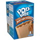 Kellogg's Pop Tarts Frosted Brown Sugar Cinnamon