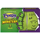 Peeps Marshmallow Monsters 31g