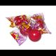 Atomic Fireball Candy (Single) 1ct