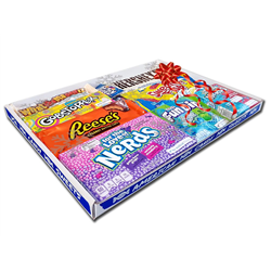 American Favourites Collection Box 451.6g - V1