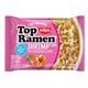 Nissin Top Ramen Shrimp (85g)