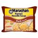 Maruchan Ramen Noodles Pork (85g)