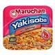 Maruchan Yakisoba Noodles Shrimp (114.6g)