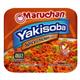 Maruchan Yakisoba Noodles Spicy Chicken (116.6g)