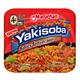 Maruchan Yakisoba Noodles Spicy Teriyaki Beef (112.6g)