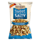 Snyders Salted Caramel Pretzel Pieces (100g)
