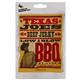 Texas Joes Low & Slow BBQ Beef Jerky (25g)