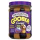 Goober Peanut Butter & Grape Jelly (Jam)