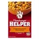 Hamburger Helper Cheeseburger Macaroni (170g)