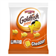 Pepperidge Farm Goldfish Crackers (43g)