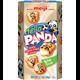 Meiji Hello Panda Vanilla (60g)