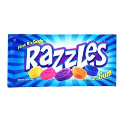 Razzles Original (40g)