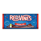 Red Vines