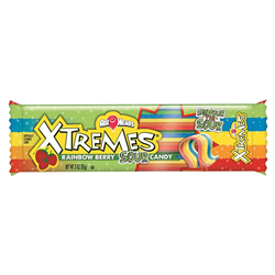AirHeads Extremes