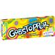Everlasting Gobstoppers 50.1g
