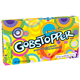 Everlasting Gobstoppers Theatre Box (141.7g)