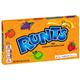 Runts Theatre Box (141.7g)