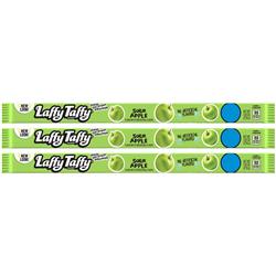 Laffy Taffy Rope Sour Apple (23g)