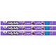 Laffy Taffy Rope Grape (23g)