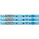 Laffy Taffy Rope Blue Raspberry (23g)