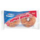 Hostess Jumbo Glazed Strawberry Donettes 2ct (113g)