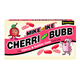 Mike & Ike Cherri and Bubb (141g)
