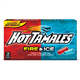 Hot Tamales Fire and Ice Theatre Box (141g)