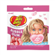 Jelly Belly Bubble Gum (70g)