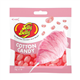 Jelly Belly Cotton Candy (70g)